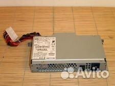 Cisco 2801 роутер | Festima Ru - Мониторинг объявлений