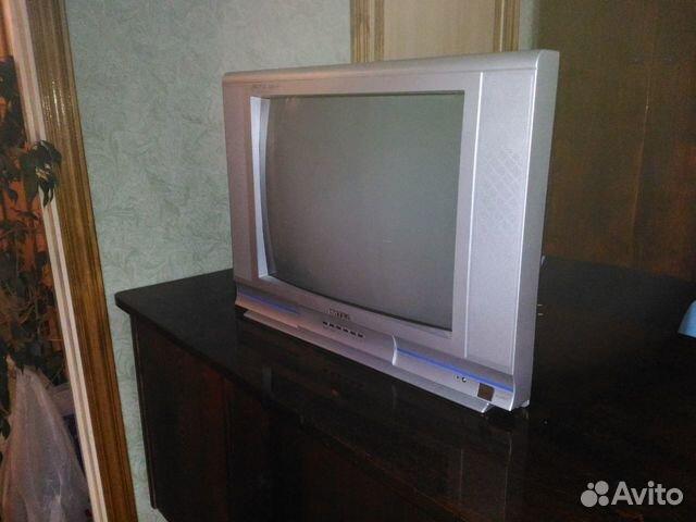 Телевизоры Магазин телевизоров купить цены на