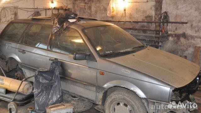оно представлено: авторазбор в челябинской области соответствии санитарным законодательством
