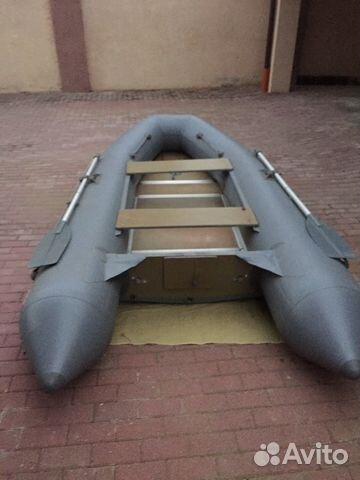 купить эхолот для лодки в смоленске