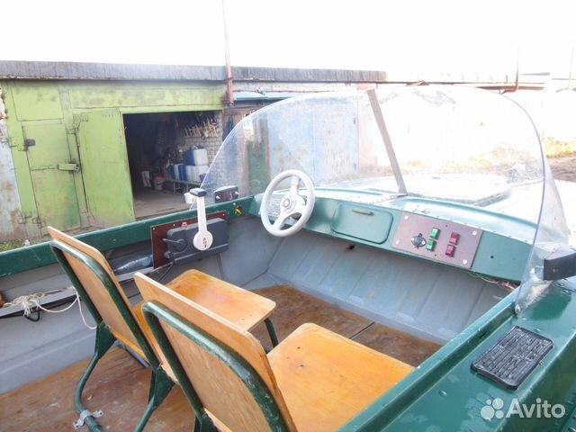 куплю моторную лодку в архангельской области