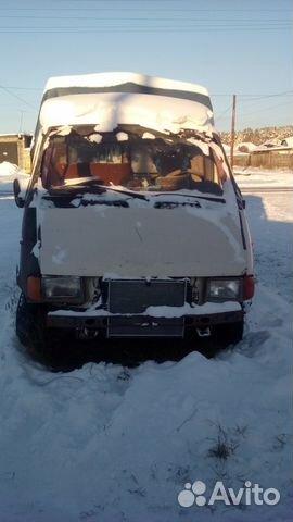 также: авито авто москва нена ходу Январь Февраль Март
