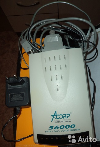 ACORP 56EMSF 2 DOWNLOAD DRIVER