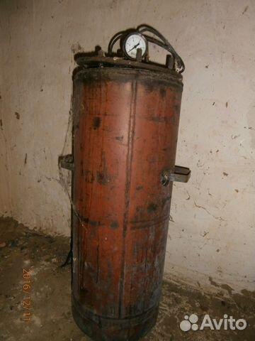 Автоклав для домашнего консервирования купить в воронеже инструкция на самогонный аппарат добровар