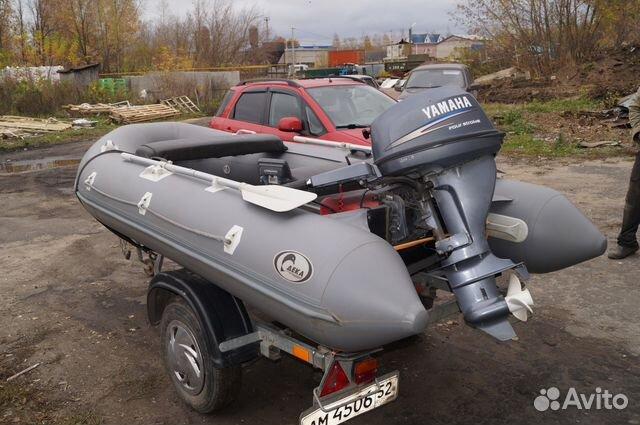 гребная лодка купить на авито в нижнем новгороде
