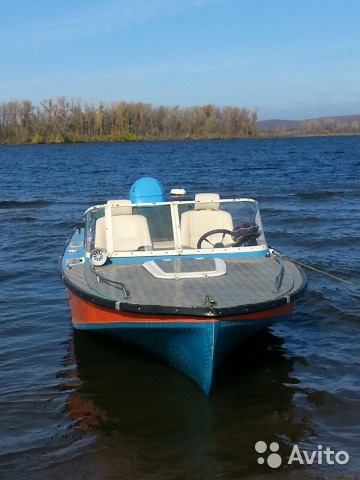 лодки и моторы в комсомольске на амуре