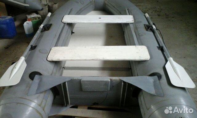 продажа надувных лодок краснодарский край