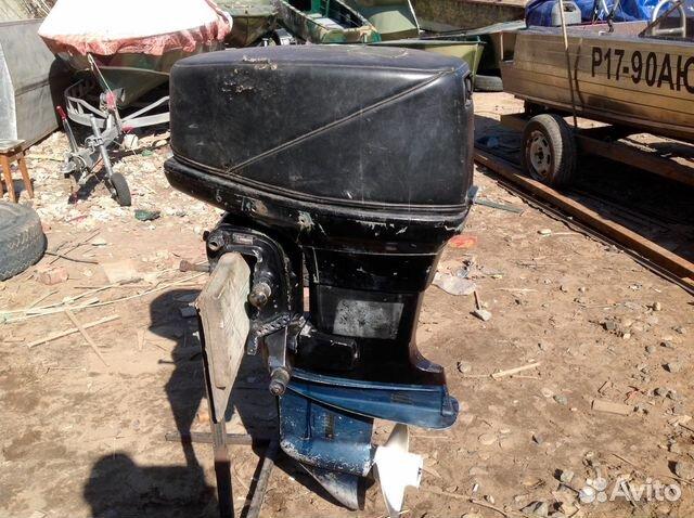 лодочные моторы yamaha в астрахани