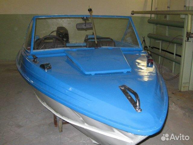 лодки крым продажа в перми