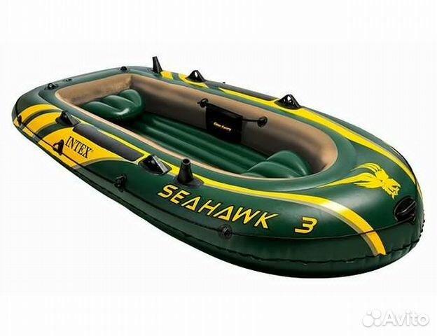 лодки.моторы.товары для рыбалки