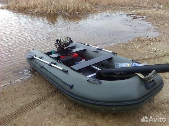 авито саратов купить лодку под мотор