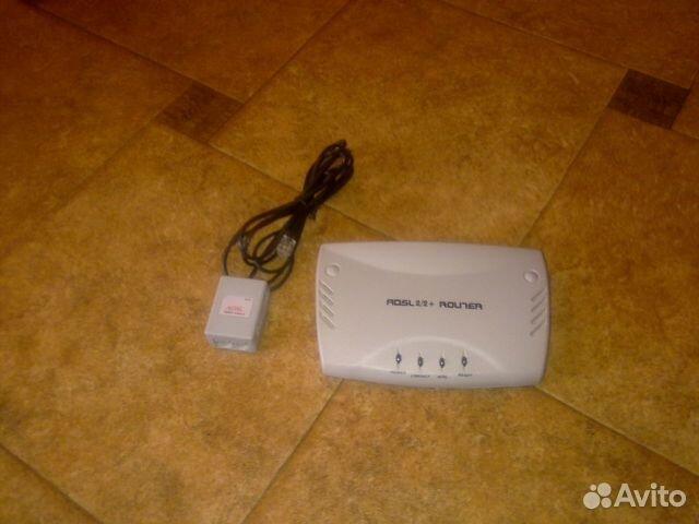 WiFi роутеры  купить WiFi роутер в СанктПетербурге