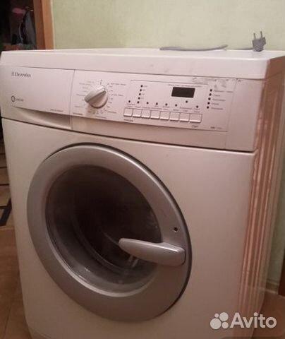 Ремонт стиральных машин electrolux Стартовая улица обслуживание стиральных машин бош Новокузнецкая