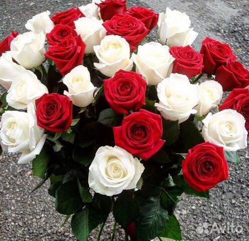 Купить свежие цветы в спб доставка цветов в донецк по украине и миру