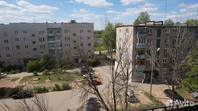 2-к квартира, 42 м², 5/5 эт. 89255333236 купить 3
