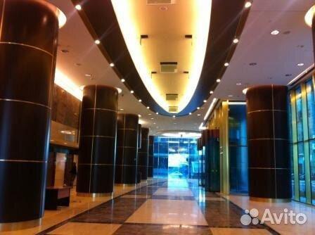 Арендовать офис Международная Снять помещение под офис Ащеулов переулок
