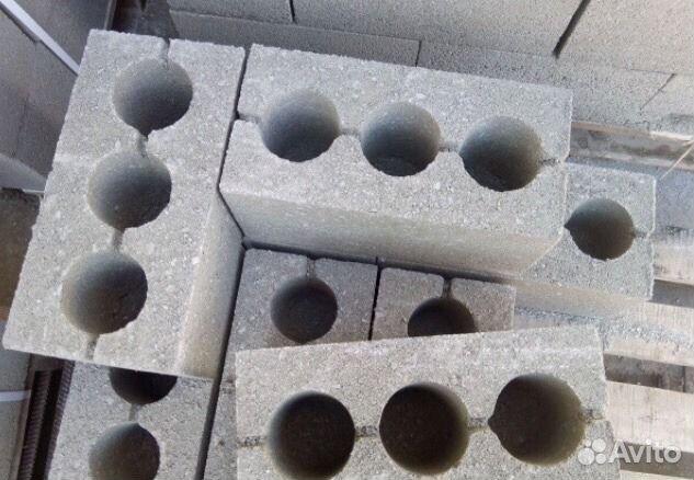 Жби керамзитобетонные блоки волгоград кольца железобетонные цена иваново
