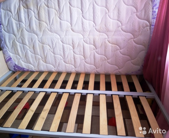 Бу матрасы на авито в самаре где можно купить матрасы в нашем городе улан удэ