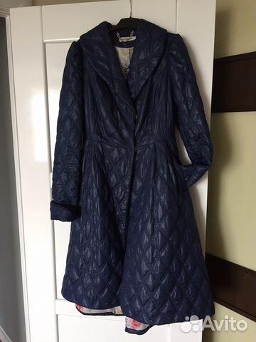 9b25a8d575cc2f3 Женская одежда магазина