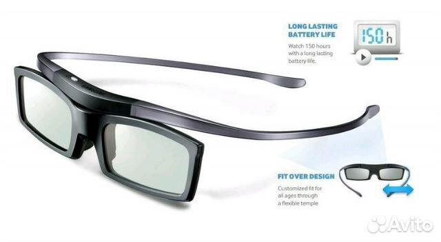 Продаю очки гуглес в братск cable micro usb к коптеру спарк комбо