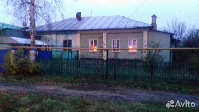 Катасонова написала снять дом или квартиру в усмани липецк обл страховых