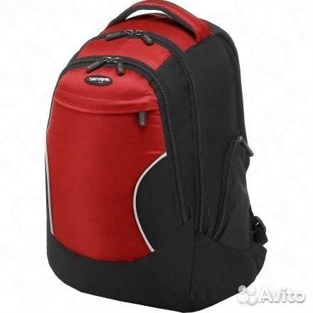 Курить рюкзак samsonite wander 3 u17 кенгуру рюкзак globex