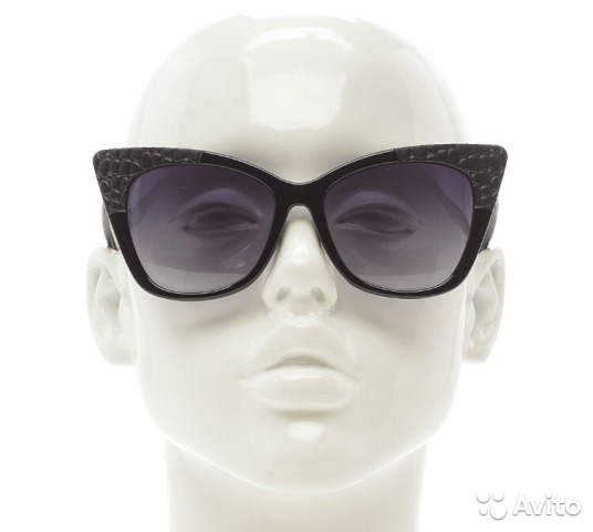 Купить glasses на авито в дербент защита ручек пульта mavic combo белая