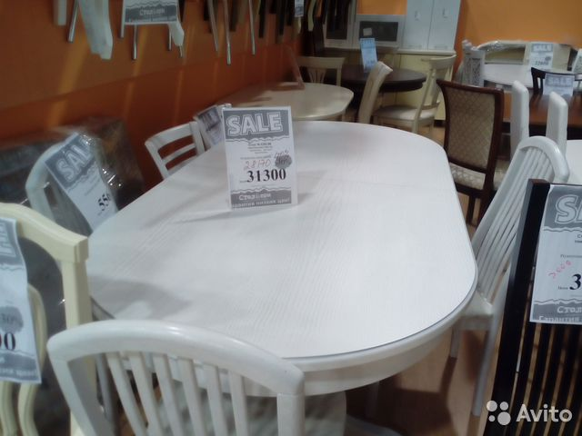 Стол с керамогранитом   Festima.Ru - Мониторинг объявлений b3d30699da3