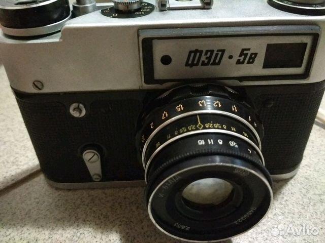 Скупка фотоаппаратов ссср шостка