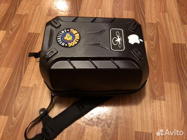 Рюкзак mavik на авито купить dji недорогой в липецк