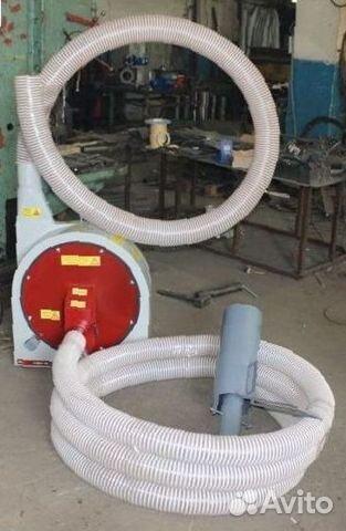Молотковая дробилка для зерна в Иркутск горно шахтное оборудование в Щербинка