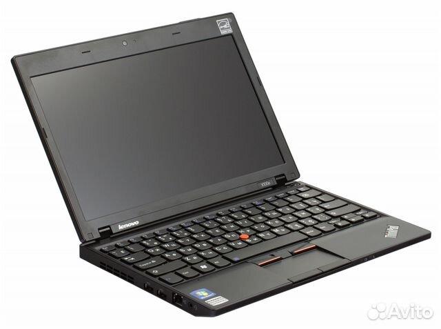 Lenovo ThinkPad X100e Broadcom Bluetooth Treiber