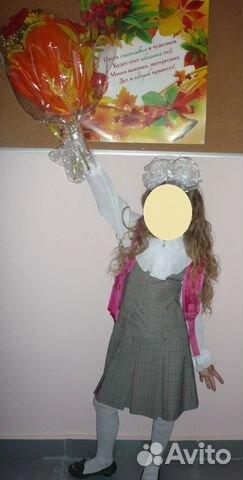выбрать клей школьная форма для девочек кропоткин варочные