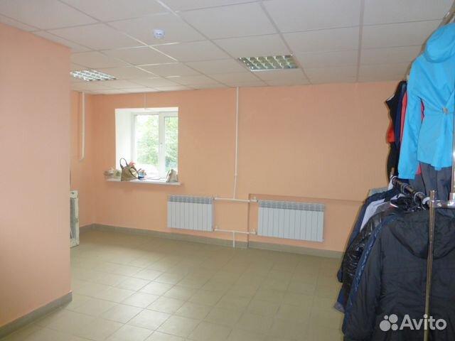 Аренда офиса в кургане авито г.мурманск коммерческая недвижимость сниму
