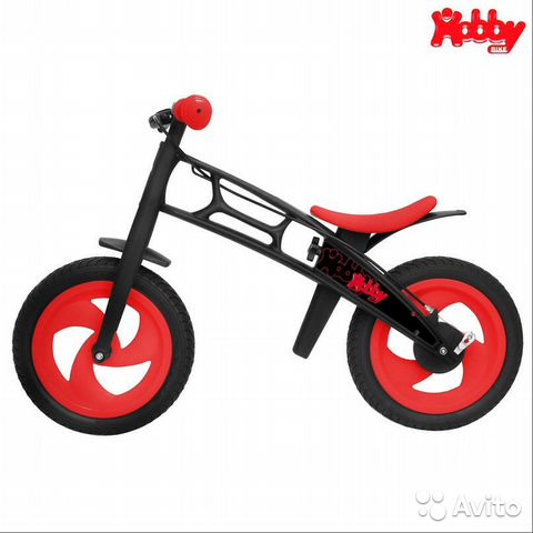 my hobby bike 150+ hobby ideas broken down by interest and personality updated on october 26, 2016 thrifty lady more contact author the benefits of having a hobby there are.