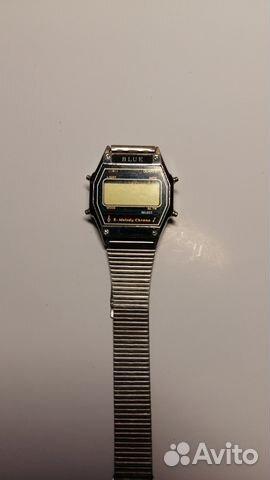 Советски часы продам весна продать часы ссср