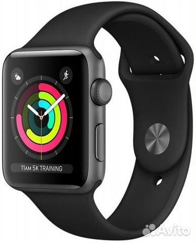 Часы apple iwatch купить пермь купить часы полет в воронеже