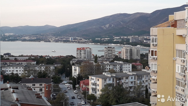 Продается двухкомнатная квартира за 5 500 000 рублей. ул Грибоедова.