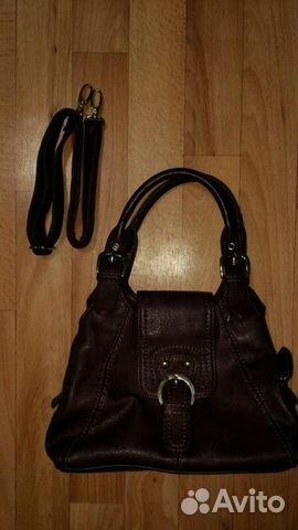 01efb3908cde сумка Redmond купить в ивановской области на Avito объявления на