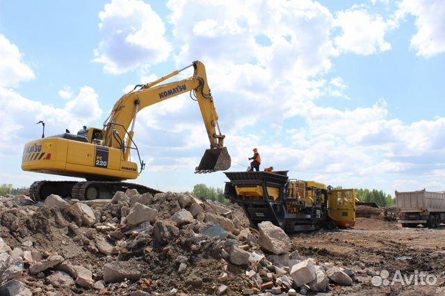Дробильно сортировочный комплекс в Новоалтайск зернодробилка фермер запчасти