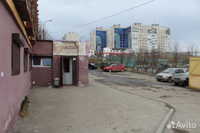 Продам коммерческая недвижимость мурманск Аренда офиса 20 кв Наримановская улица