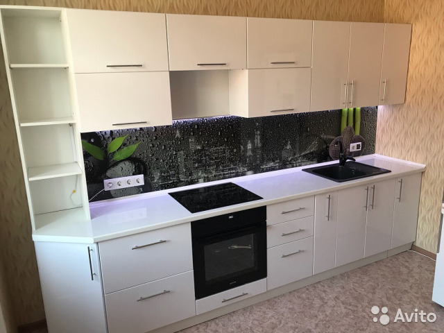 746d19d47a5f7 Кухня купить в Алтайском крае на Avito — Объявления на сайте Авито