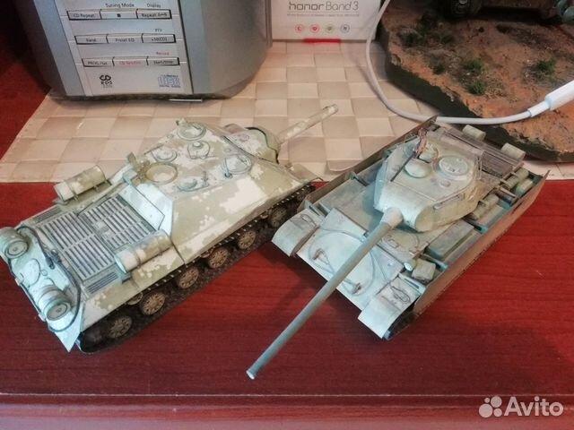 Продам девушка модель танка ручной работы работа онлайн моделью отзывы