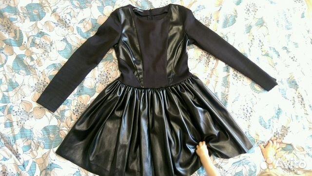 ad42a5ee9bc3210 Платье черное в сетку оригинал из бутика | Festima.Ru - Мониторинг ...