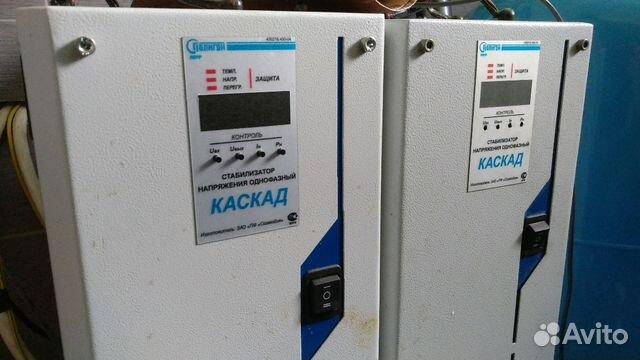 Стабилизатор напряжения 17 в как сделать бензиновый генератор тихим