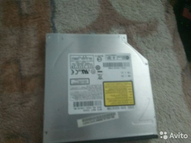 PIONEER DVD-RW DVR-K16RA DRIVER FOR WINDOWS MAC