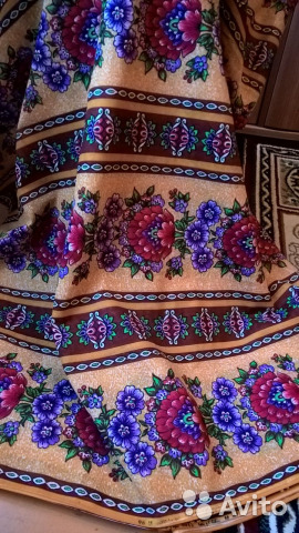 Ткань на шторы легкая 89611849208 купить 1