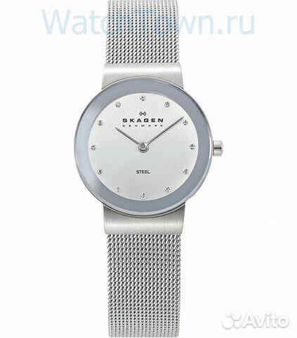 Купить женские часы скаген в спб купить часы дизель киев