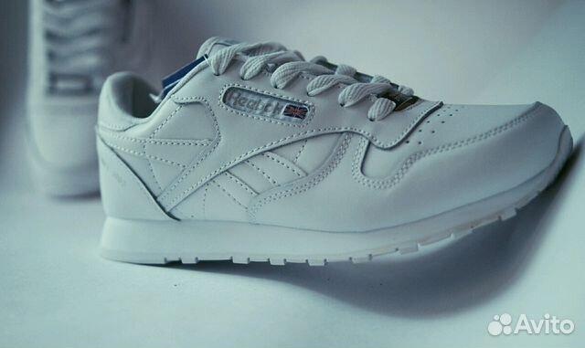 eac1d88c Мужские кроссовки Nike Rosherun   Festima.Ru - Мониторинг объявлений