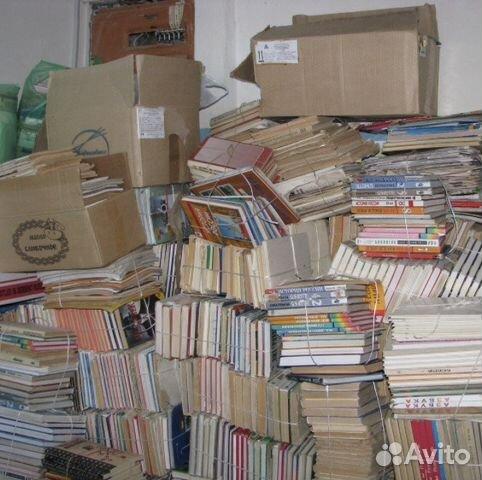 Макулатура картон омск макулатура симферополь стоимость